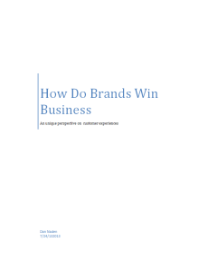 How-Do-Brands-Win-Business-Preview